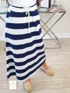 99c11d7662a9 Námornická sukňa